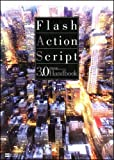 Flash ActionScript3.0 Handbook