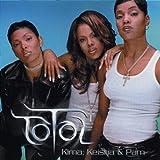 echange, troc Total - Kima, Keisha & Pam