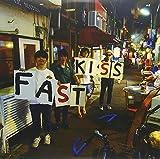 FASTKISS