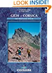 GR20: Corsica: The High-level route