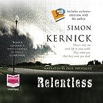Relentless | Simon Kernick