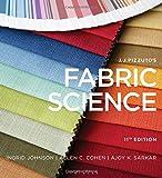 J.J. Pizzuto's Fabric Science
