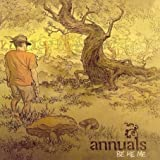 Annuals - 2006 - Be He Me [Ace Fu ACEF452/USA]
