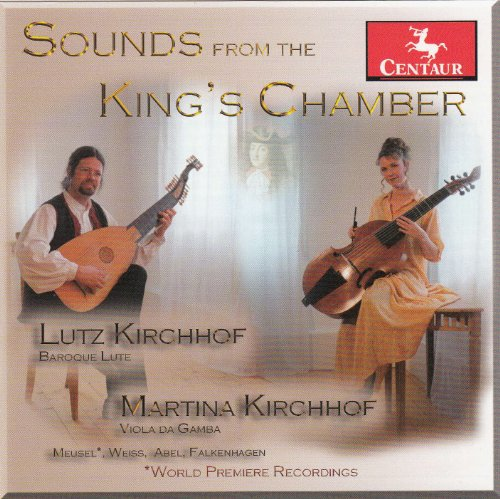 sounds-from-the-kings-chamber
