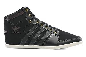 Adidas Originals Plimcana Mid    l'examen des produits de plus amples informations