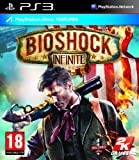 BioShock: Infinite [PEGI] - [PlayStation 3]