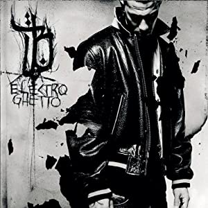 Electro Ghetto (Ltd. Pur Edt.)