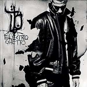 Electro Ghetto (Ltd. Pur Edt.)