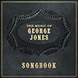 George Jones - Songbook