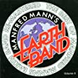 The Best of Manfred Mann's Earth Band, Volume II
