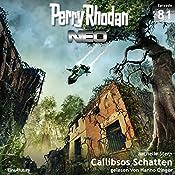 Callibsos Schatten (Perry Rhodan NEO 81) | Michelle Stern
