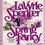 Spring Fancy | LaVyrle Spencer