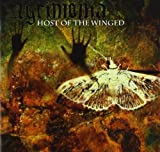 Agrimonia Host of the Winged