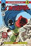 L'Intr�pide - Tome 1