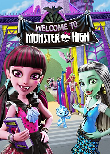 welcome-to-monster-high-includes-monster-high-gift-dvd-2016