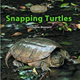 img - for Snapping Turtles (Library of Turtles and Tortoises) book / textbook / text book