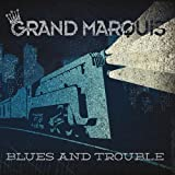 Blues & Trouble