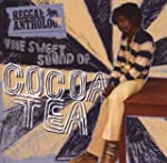 Sweet Sound of Cocoa Tea,T