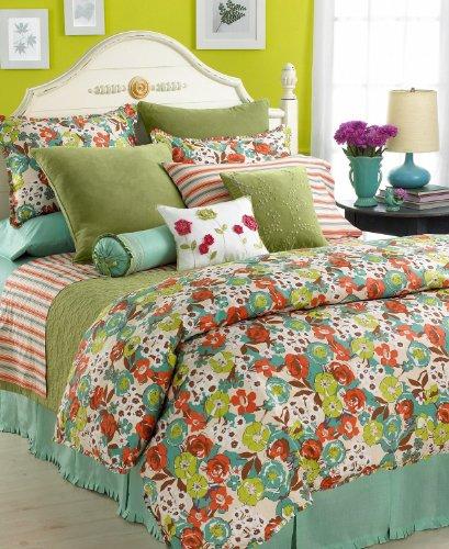 Down Comforter Queen front-1059458