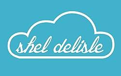 Shel Delisle