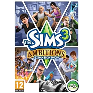 The Sims 3 Patch 1. 42 Full PC, All Regions-TS31 42. 130 0190xxupdate. Ex