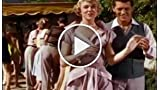 Doris Day Collection: That Was Swell