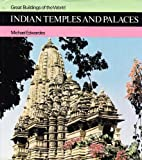 Indian Temples and Palaces