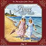 Anne auf Green Gables / Anne in Four Winds - Folge 19