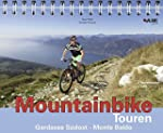 Mountainbike Touren Gardasee S�dost -...
