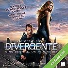Divergente (Divergente 1) (       Version intégrale) Auteur(s) : Veronica Roth Narrateur(s) : Marine Royer