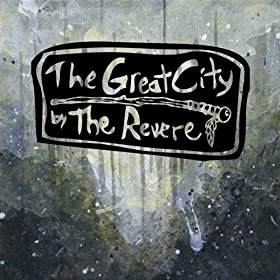 The Great City (Amazon MP3 Exclusive)