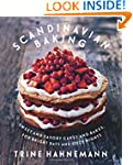Scandinavian Baking: Sweet and Savory...