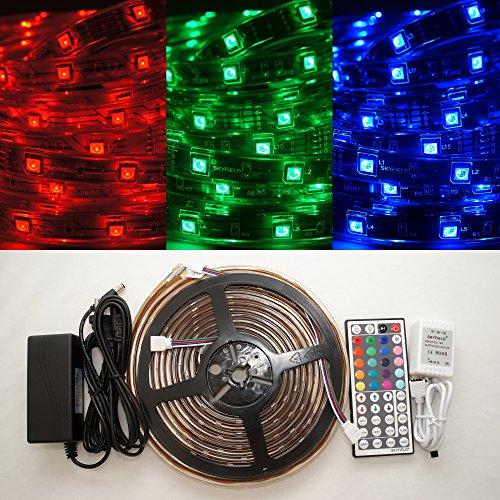 skyfield-set-de-tiras-de-luz-led-smd-sumergibles-recubierta-con-resina-epoxi-incluye-controlador-man