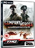 Company of Heroes Opposing Fronts (PC DVD)