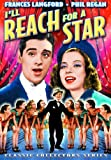 I'll Reach For A Star: The Hit Parade