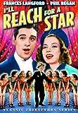 echange, troc I'll Reach for a Star [Import USA Zone 1]