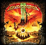 Land of the Free II - Gamma Ray