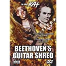 Beethoven's Guitar Shred [DVD] [Import]