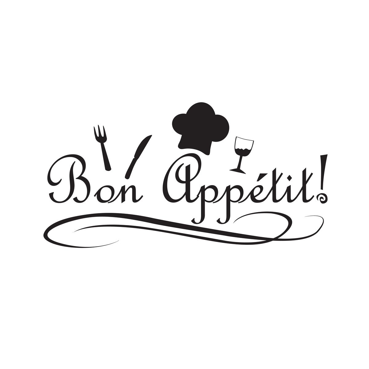 Pooh Wall Stickers Opinions On Bon Appetit Album
