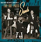 The Rat Pack - Live At The Sands (2 L...