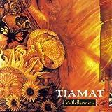 Wildhoney (Limited MFTM 2013 Edition)