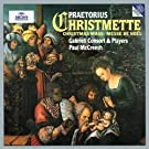 Christmette - Messe de No�l