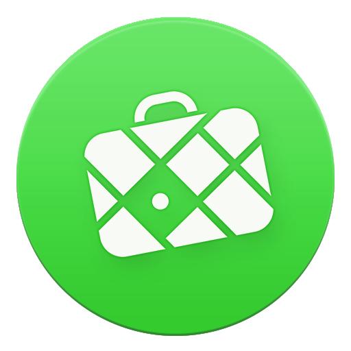 mapsme-offline-maps-and-navigation