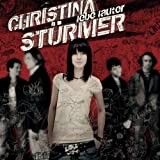 Songtexte von Christina Stürmer - Lebe lauter