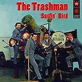 Surfin' Bird - The Best Of The Trashmen