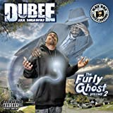 Furly Ghost Vol. 2