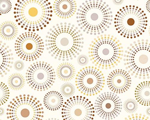 wachstuch-tischdecke-fantastik-621serie-in-farben-erhaltlich-motiv-hell-blau-oder-hell-beige-mit-bun