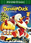 Walt Disney's Donald Duck Christmas T...