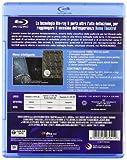 Image de Alien vs predator [Blu-ray] [Import italien]