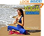 Yoga - Meditations and Mindfulness 20...